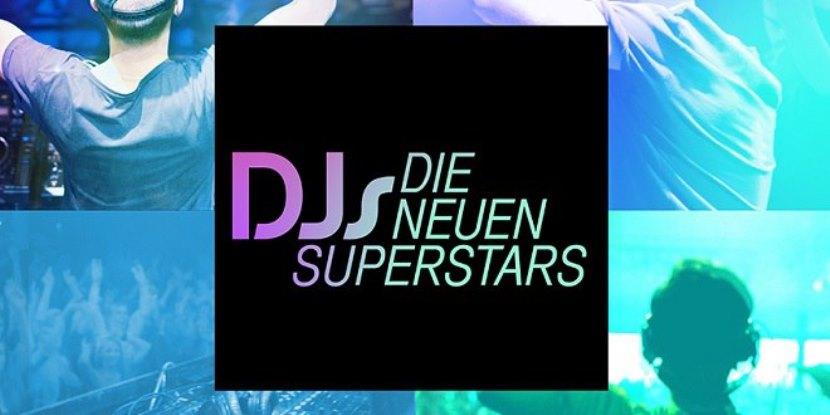 DJ-версия новой песни Roxette выйдет 25 сентября 2015 года