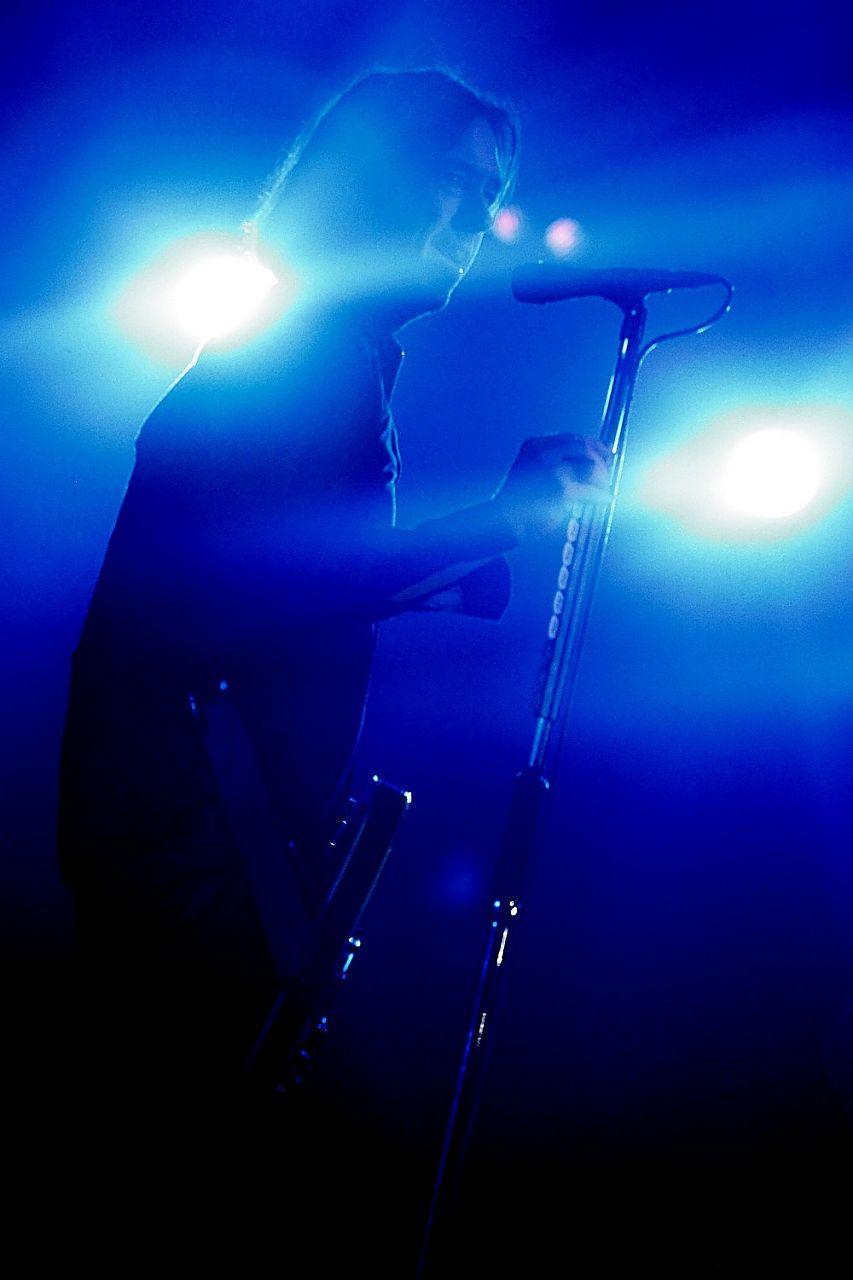 Концерт в Таллине 57