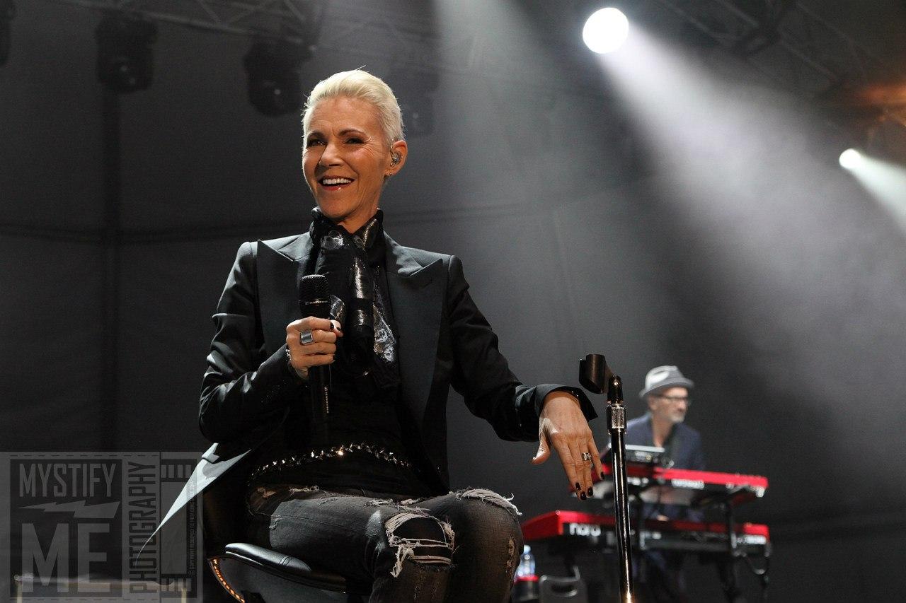 Концерт в Сиднее 50